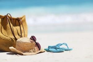 Ζώδια και διακοπές: Με ποιο πρέπει να ταξιδέψεις για να περάσεις υπέροχα!