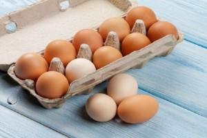 ΕΦΕΤ: Τι να προσέξετε όταν αγοράζετε αυγά!