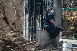 Αισχροκέρδεια στο Μάτι: Διπλάσια τα ενοίκια στα καμένα!