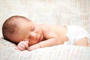 Για έγκυες: Πώς θα βγει το μωρό σας πιο ήσυχο!