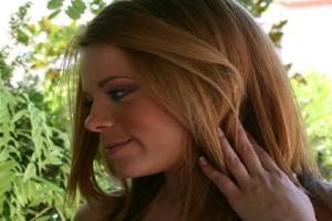 Νατάσα Βαρελά: Αυτή είναι η αιτία θανάτου της 30χρονης δημοσιογράφου!