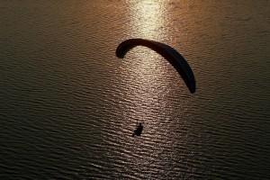Η φωτογραφία της ημέρας: Στιγμιότυπο από παραλία της Κεφαλονιάς!