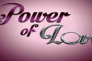 Μετά το Power of Love ακολουθεί το... My Style rocks; Τι αποκάλυψε πρώην παίκτρια!