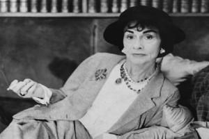 Σαν σήμερα στις 19 Αυγούστου το 1883 γεννήθηκε η Κοκό Σανέλ