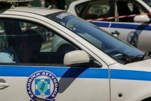 Κρήτη: Η φρικιαστική φωτογραφία του πτώματος που βρέθηκε στο Ηράκλειο! (Σκληρές εικόνες)