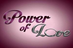 Η μεγάλη επιστροφή! Το Power of Love έρχεται με ολοκαίνουργια επεισόδια (video)
