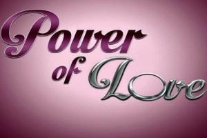 Power Of Love: Βγήκε από το παιχνίδι και βρήκε τον έρωτα της ζωής του!