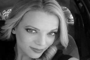 Νατάσα Βαρελά: Η μάχιμη δημοσιογράφος που πέθανε ξαφνικά στα 30 της!