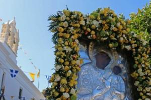 Τα έθιμα, οι παραδόσεις και οι εορτασμοί για τον Δεκαπενταύγουστο!