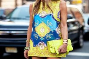 Πάρε ιδέες: Tα colorful αξεσουάρ που θα φοράς πάντα και παντού! - Εσύ ποιο ξεχώρισες;