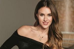 Ελένη Τσολάκη: Η παρουσιάστρια «αδειάζει» τον Alpha! - Χωρίς εκπομπή τη νέα σεζόν;