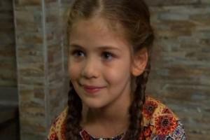 Elif: Η Αλιγέ εκπλήσσεται και ταυτόχρονα θυμώνει όταν βλέπει τη Μελέκ! - Όλες οι εξελίξεις!