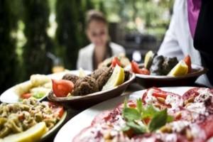 Εστιατόριο στη Γερμανία απαγορεύει την είσοδο σε παιδιά μετά τις 5 το απόγευμα!