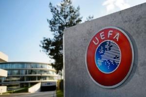 Σταθερά στη 14η θέση της UEFA η Ελλάδα!