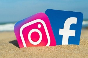 Facebook και Instagram: Νέα εργαλεία για τον περιορισμό του χρόνου χρήσης των εφαρμογών τους!