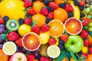 Με αυτό το φρούτο θα ρίξετε τη χοληστερίνη 40% εύκολα σε ένα μήνα!