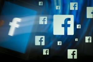 Facebook: Τώρα και συναλλαγές με πιστωτική κάρτα! - Τι ετοιμάζει ο Ζούκερμπεργκ;