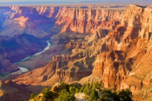 Φτιάξε βαλίτσες:  Εντυπωσιακά μέρη στη Γη που οπωσδήποτε πρέπει να επισκεφτείς!