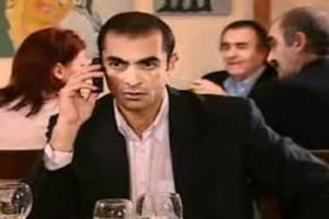 Θυμάστε τον Νίκο από το «Είσαι το ταίρι μου»; - Πώς είναι σήμερα ο ηθοποιός; (Photo)