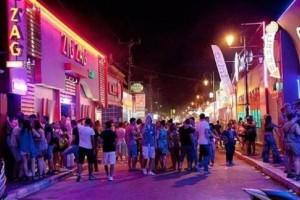 Κρήτη: 19χρονη κατήγγειλε μπάρμαν για απόπειρα βιασμού!