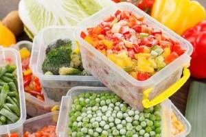 Ποιες τροφές πρέπει να μπαίνουν στην κατάψυχη και ποιες όχι;