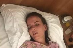 Ζάκυνθος: Άλλοι εννέα Βρετανοί καταγγέλλουν ότι δηλητηριάστηκαν από «μπόμπες» στο Λαγανά!
