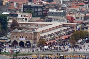 Τουρκία: Οι ειδικοί φοβούνται για σεισμό 7,7 Ρίχτερ με έως και 30.000 θύματα!