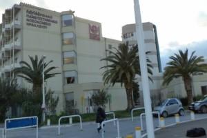 Σοκ στην Κρήτη: Μάχη ζωής για 5χρονο κοριτσάκι στην εντατική του Νοσοκομείου Ηρακλείου