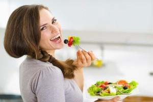 Με αυτές τις τροφές θα ξεγελάσεις την πείνα σου!