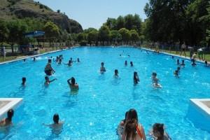 Άκρως πρωτοποριακό: Συσκευή μπορεί να εντοπίσει ένα παιδί που πνίγεται σε μία πισίνα!