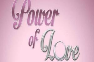 Power of Love: Ποιοι παίκτες έγιναν ζευγάρι μετά το παιχνίδι; Όλη η αλήθεια μόνο εδώ!