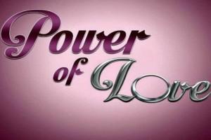 Πρώην παίκτρια του Power of Love βρήκε ξανά τον έρωτα!