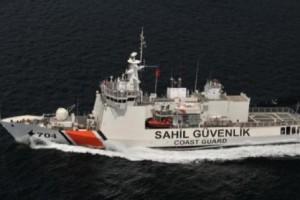 Ασύλληπτη τουρκική πρόκληση: Εμποδίζουν τις έρευνες για τον αγνοούμενο στις Οινούσσες!