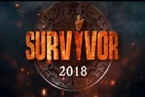 Survivor: Το γλέντι μέχρι πρωίας με Τσίλη, Κρητικό, Δαλάκα, Μελίνα και Χατζίδου! - Πού βρέθηκαν οι πρώην παίκτες; (Video)