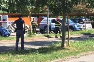 Ιταλία: Έκρηξη σε γραφεία της Λέγκα του Βορρά