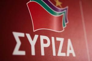 Συλλυπητήρια ΣΥΡΙΖΑ για την απώλεια της Ρίκας Βαγιάνη