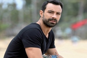 Σάκης Τανιμανίδης: Το μεγάλο δίλημμα που βασανίζει τον παρουσιαστή! - Ποιο είναι αυτό;
