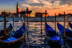 Μια μέρα στη Βενετία- Αφεθείτε στη μαγική εικόνα της και στο «μεθυστικό» άρωμά της