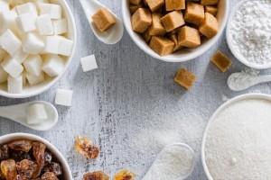 Εθισμός στη ζάχαρη; - Πώς θα το αντιμετωπίσεις με 3 εύκολα tips!