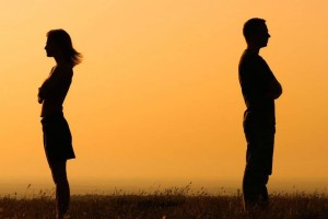 6 λόγοι που θα σε αποτρέψουν να γυρίσεις στον πρώην σύντροφό σου