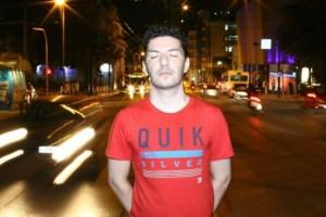 Ζακ Κωστόπουλος: Η δήλωση του ιατροδικαστή που περιπλέκει την υπόθεση! Όλες οι λεπτομέρειες (video)