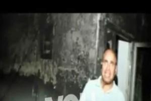 Σοκ στο Μοναστηράκι: Εγκλωβίστηκαν παιδιά σε φλεγόμενο κτίριο! (video)