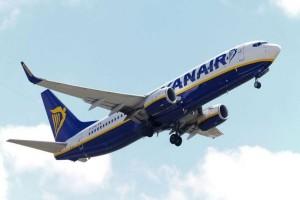 Απίστευτη προσφορά της Ryanair: Με 9,99 ευρώ σε αγαπημένους προορισμούς του εξωτερικού!