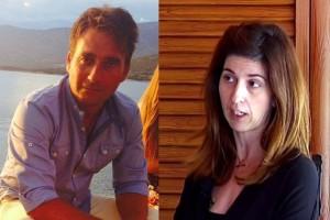 Έγκλημα στην Αργολίδα: Αυτοψία στο σπίτι που δολοφονήθηκε ο καπετάνιος Λάμπρου! (video)