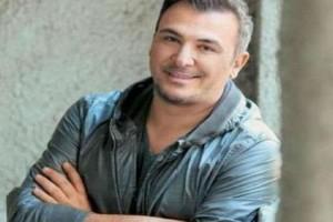 Αντώνης Ρέμος: Τα σχόλια των φίλων του για το νοσοκομείο!