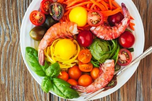 Nordic Diet: Η δίαιτα από τις Σκανδιναβικές χώρες που μπορούν να ακολουθήσουν όλοι!