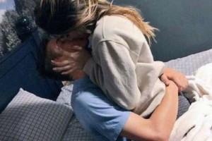 8 τρόποι για να χαρίσεις στο αγόρι σου το καλύτερο ξύπνημα της ζωής του!