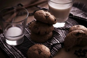 Μαλακά μουστοκούλουρα χωρίς ζάχαρη με 6 μυστικά!