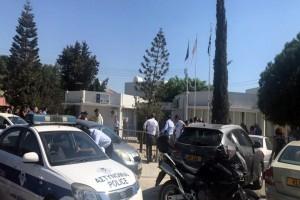 Αποκάλυψη σοκ από την Κύπρο: Ο απαγωγέας επιχείρησε να αρπάξει κι άλλα παιδάκια!