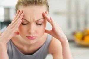Πονοκέφαλος: Πως μπορεί να σας βοηθήσει ο φαρμακοποιός